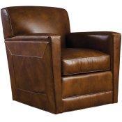 Chair Cohiba Chair