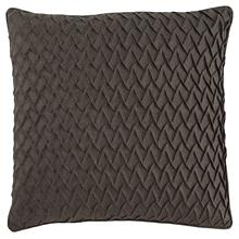 See Details - Orrington Pillow and Insert
