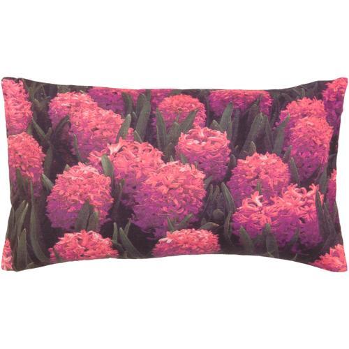 "Surya - Decorative Pillows ST-098 13""H x 20""W"