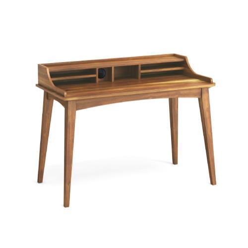 Global Home - Desk