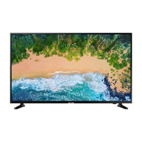 """55"""" NU6900 Smart 4K UHD TV"""