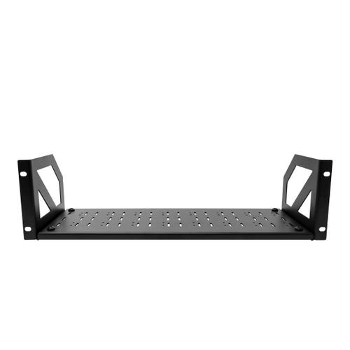 RACK 3SHELF-LINK 3U Vented Rack Shelf for LINK
