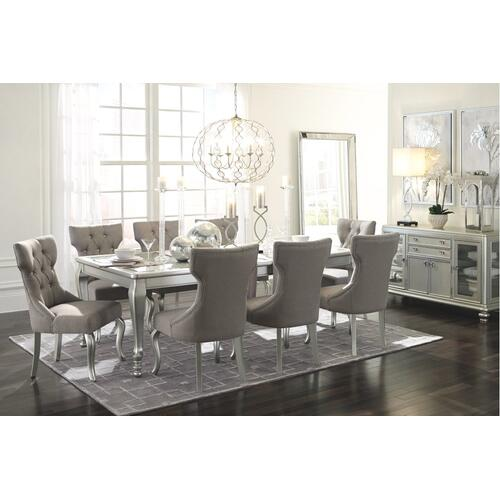 Coralayne Dining Chair