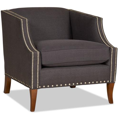 Living Room Rory Club Chair