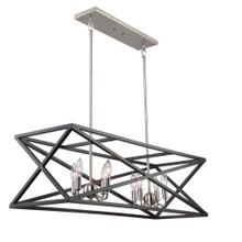 View Product - Elements AC11045 Island Light