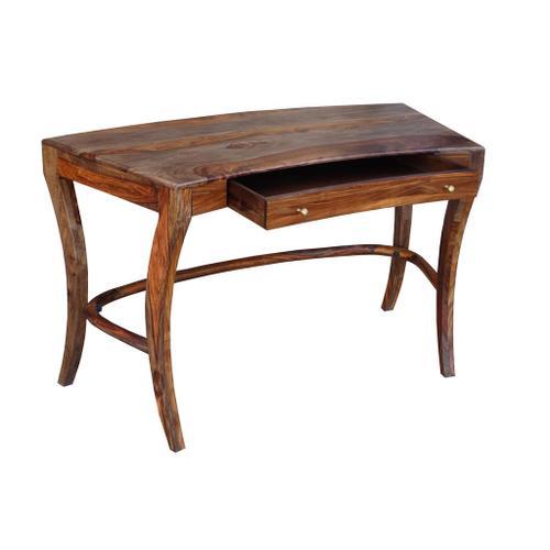 Gallery - 1 Dr Curved Desk