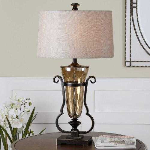 Aemiliana Table Lamp