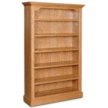 """See Details - Classic Tall Category III, 4 Adjustable Shelves / 40"""""""