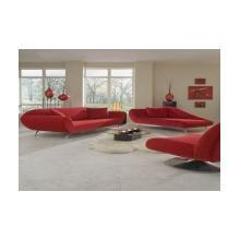 See Details - Aerolo Room Scene