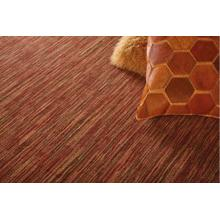 Grand Textures Pt44 Autumn Broadloom