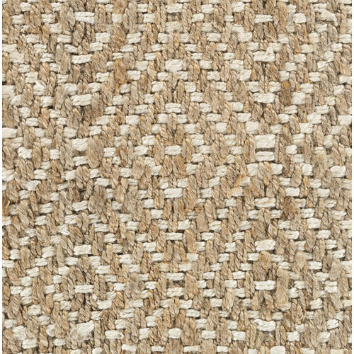 Reeds REED-807 8' x 11'