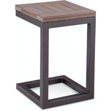 Alghero Side Table