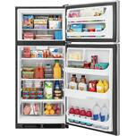 16.3 Cu. Ft. Top Freezer Refrigerator Photo #3