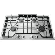 Gallery 30'' Gas Cooktop
