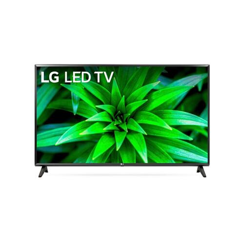 """LG - 32"""" HD Prosumer TV for Hospitality with webOS™ 4.5 & Quad-core Processor"""