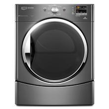 Performance Series High-Efficiency Gas Steam Dryer
