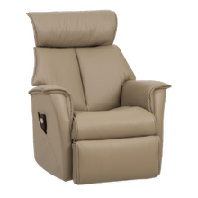 View Product - Boss Multi Function Relaxer Power Recliner