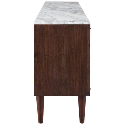 Signature Design By Ashley - Graybourne Accent Cabinet