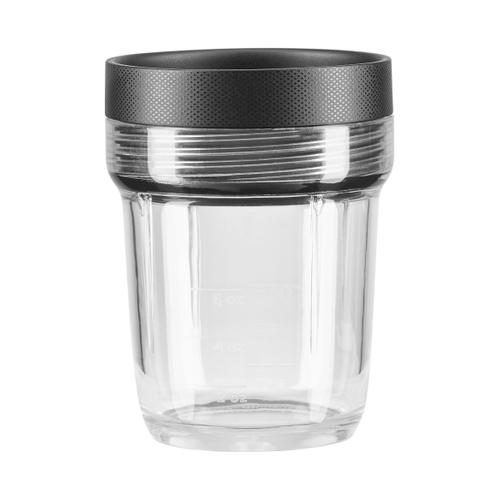 KitchenAid Canada - 6-oz. Small Batch Jar Expansion Pack for KitchenAid® K150 and K400 Blenders - Other