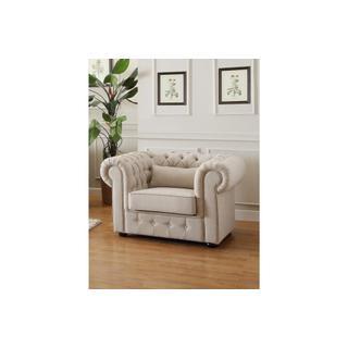 See Details - Savonburg Chair