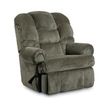 See Details - Stallion ComfortKing® Wall Saver® Recliner