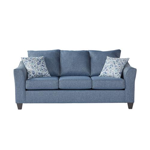 1250 Loveseat