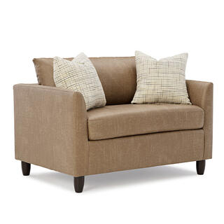BAYMENT Chair Sleeper Chair