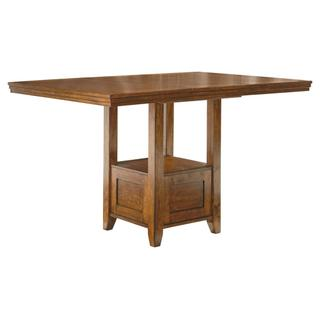 Ralene Counter Height Table