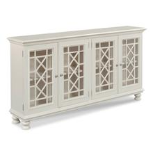 See Details - Anson Bookcase