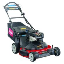 "Toro TimeMaster® 30"" Self-Propelled Lawn Mower - Powered by a Briggs & Stratton 223cc PXi 1000 Series Engine"