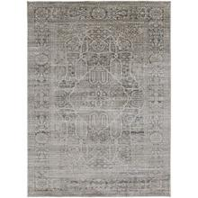 View Product - MACKLAINE 39FRF IN BEIGE-GRAY