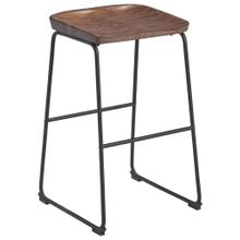 See Details - Showdell Pub Height Bar Stool