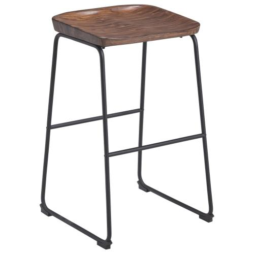 Showdell Pub Height Bar Stool