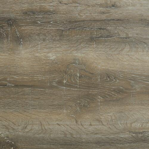 Product Image - Oak Lawn Dining Table