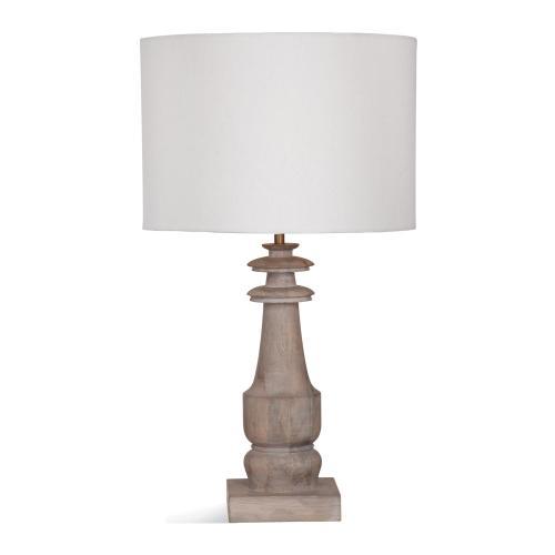 Ogden Buffet Lamp