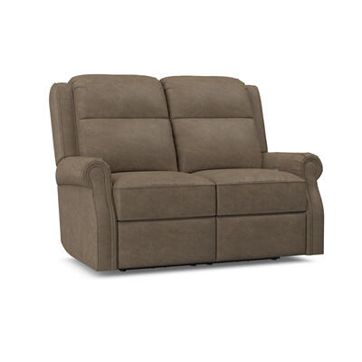 Jamestown Power Reclining Loveseat CLP762-7/PWRLS