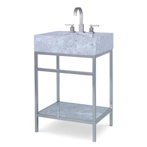 Paloma Petite Sink Chest