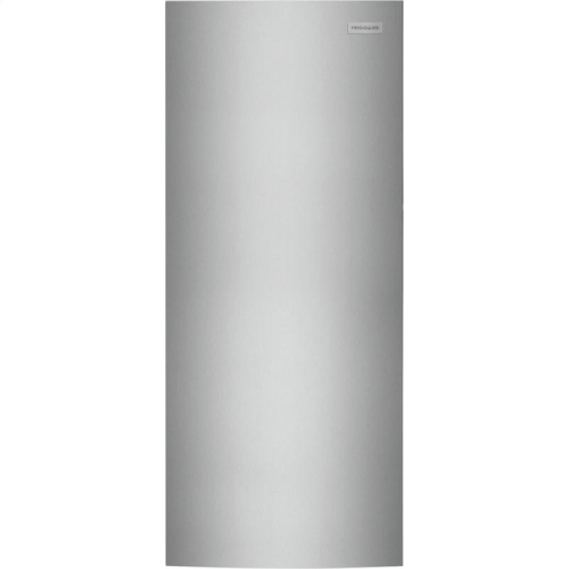 16 Cu. Ft Upright Freezer