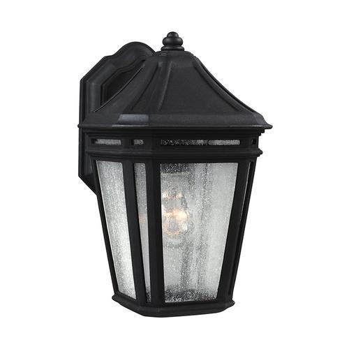 Londontowne Small Lantern Black
