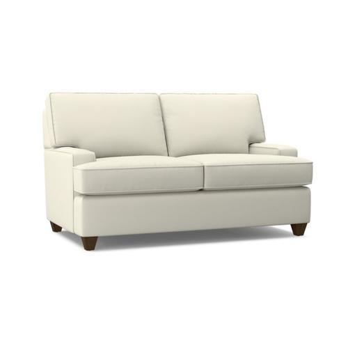 Comfort Designs - Joel Loveseat CP1000/LS