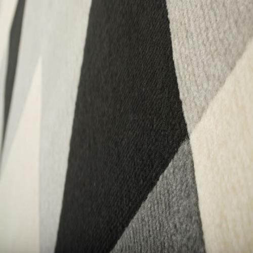 Furniture of America - Julien Area Rug