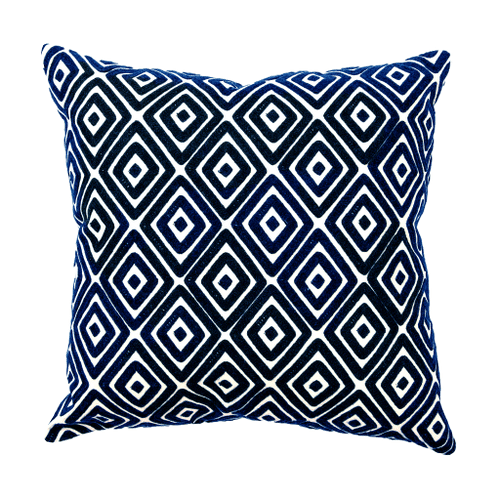 "Lemmon 22"" Pillow"