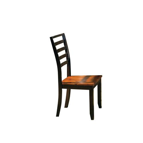 Gallery - Abaco Side Chair