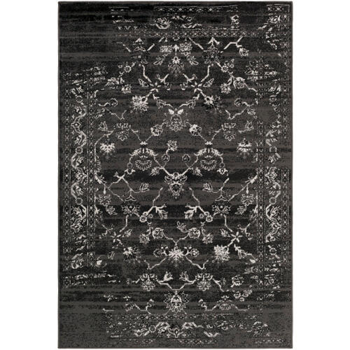 "Gallery - Paramount PAR-1063 2'2"" x 7'7"""