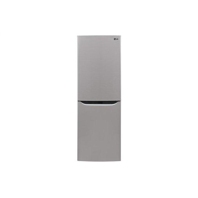LG Appliances 10.1 cu. ft. Bottom Mount Refrigerator