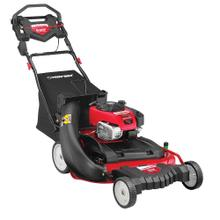 See Details - TBWC28 Troy-Bilt Self-Propelled Lawn Mower