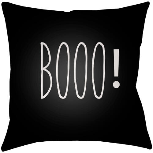 "Boo BOO-102 18""H x 18""W"