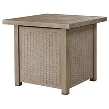 Product Image - Lyle Fire Pit Table