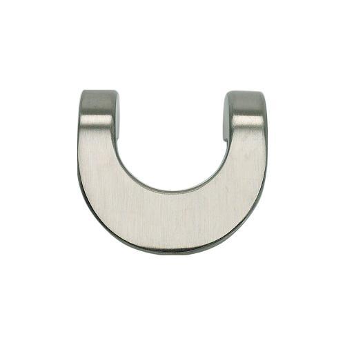 Atlas Homewares - Loop Pull 1 1/4 Inch (c-c) - Stainless Steel