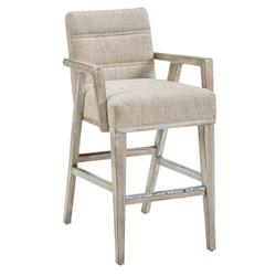 Summer Creek Fosters Bar Stool